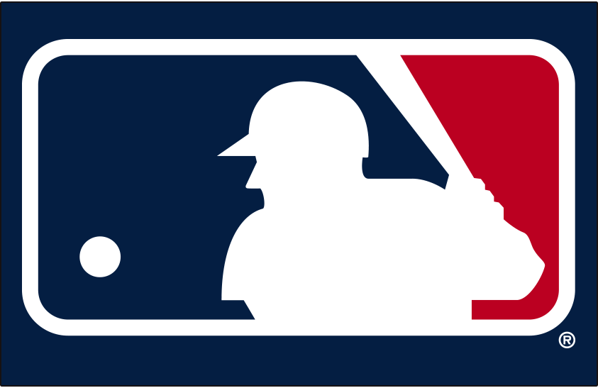 8628__major_league_baseball-primary_dark-2019.png