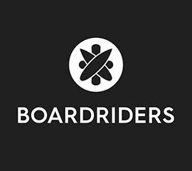 BOARDRIDERS_logo-270x240.jpg