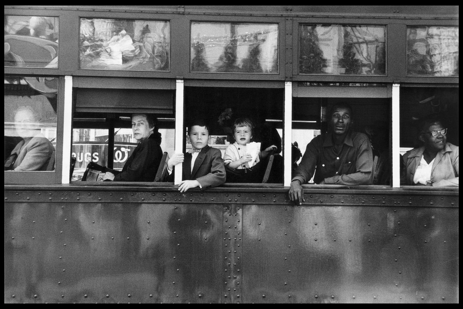 The Americans by Robert Frank copy.jpg