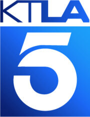 Logo provided courtesy of  KTLA
