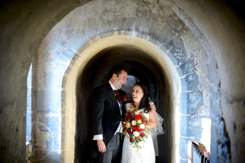 Hedingham-Castle-essex-wedding-photography-002.jpg
