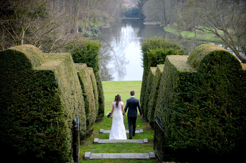 Hedingham-Castle-essex-wedding-photography-001.jpg