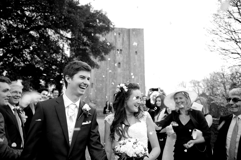 Hedingham-Castle-essex-wedding-photography-004.jpg