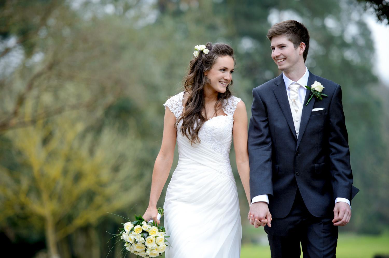 Hedingham-Castle-essex-wedding-photography-007.jpg
