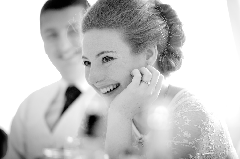 Hedingham-Castle-essex-wedding-photography-010.jpg
