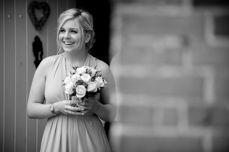 Hedingham-Castle-essex-wedding-photography-012.jpg