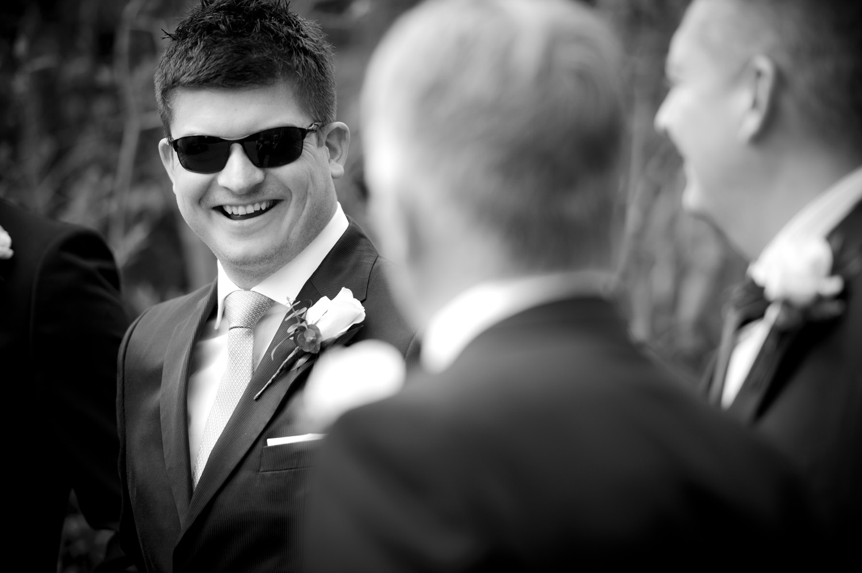 Hedingham-Castle-essex-wedding-photography-015.jpg