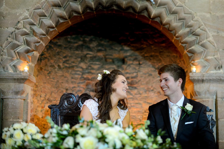 Hedingham-Castle-essex-wedding-photography-019.jpg