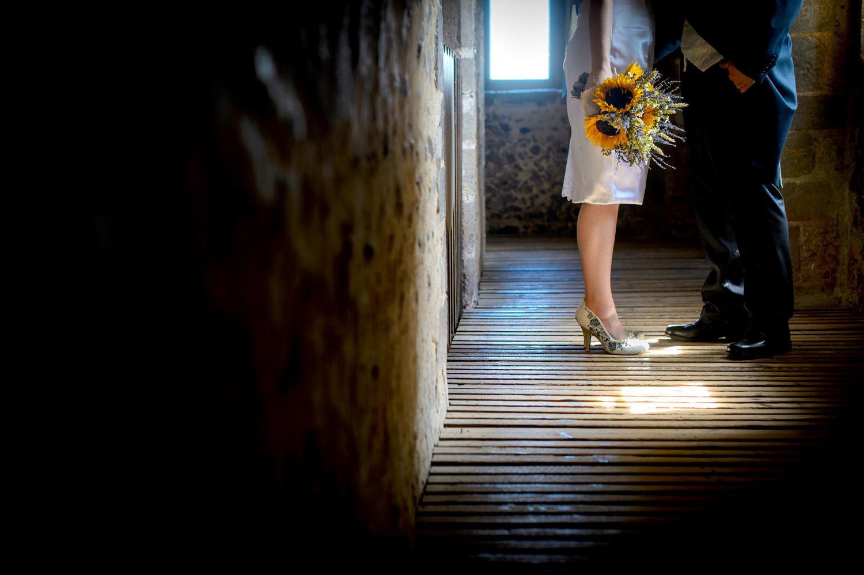 Hedingham-Castle-essex-wedding-photography-020.jpg