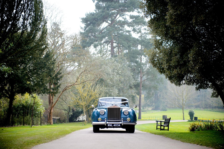 Hedingham-Castle-essex-wedding-photography-022.jpg