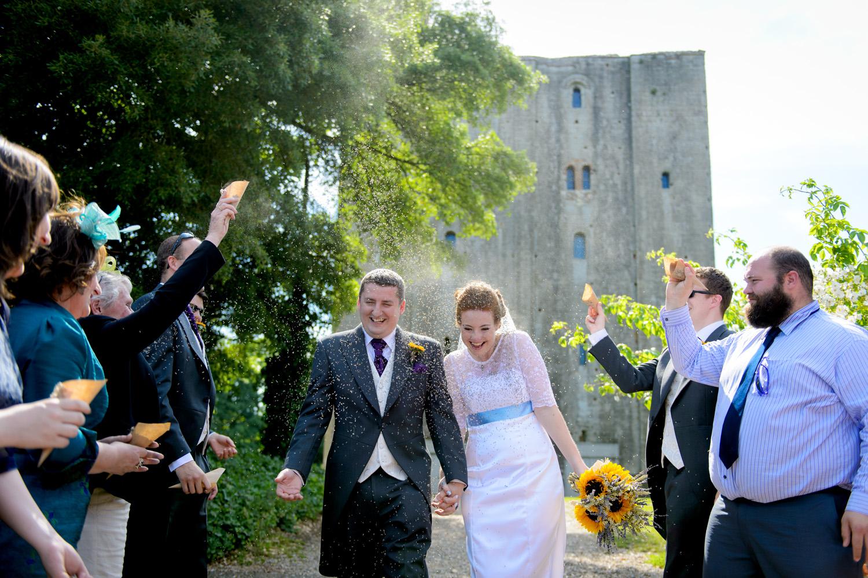 Hedingham-Castle-essex-wedding-photography-024.jpg