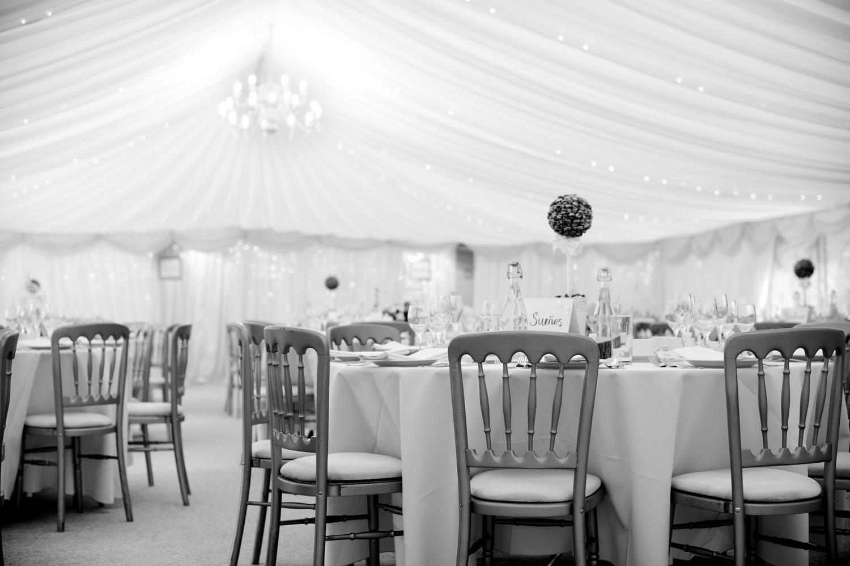 Hedingham-Castle-essex-wedding-photography-026.jpg