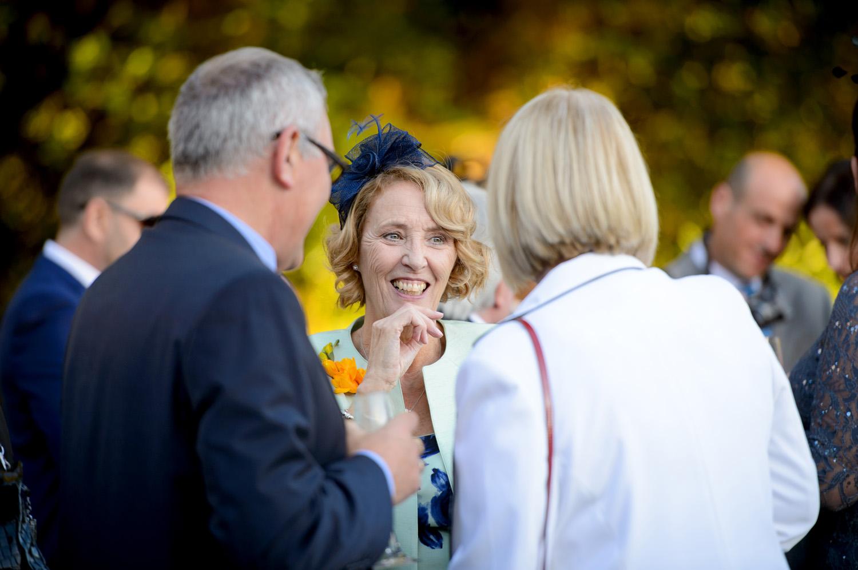 Hedingham-Castle-essex-wedding-photography-029.jpg