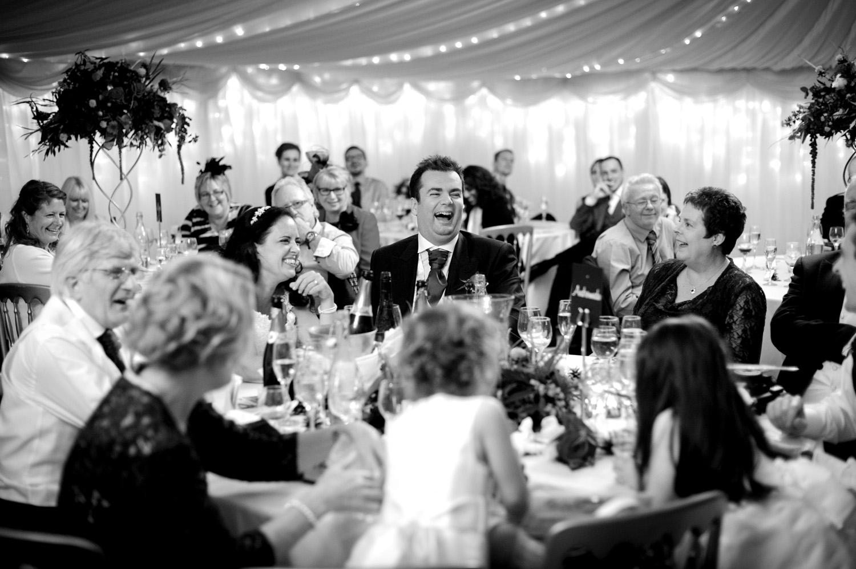 Hedingham-Castle-essex-wedding-photography-032.jpg