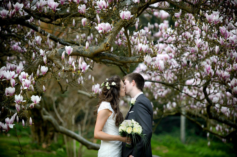 Hedingham-Castle-essex-wedding-photography-031.jpg