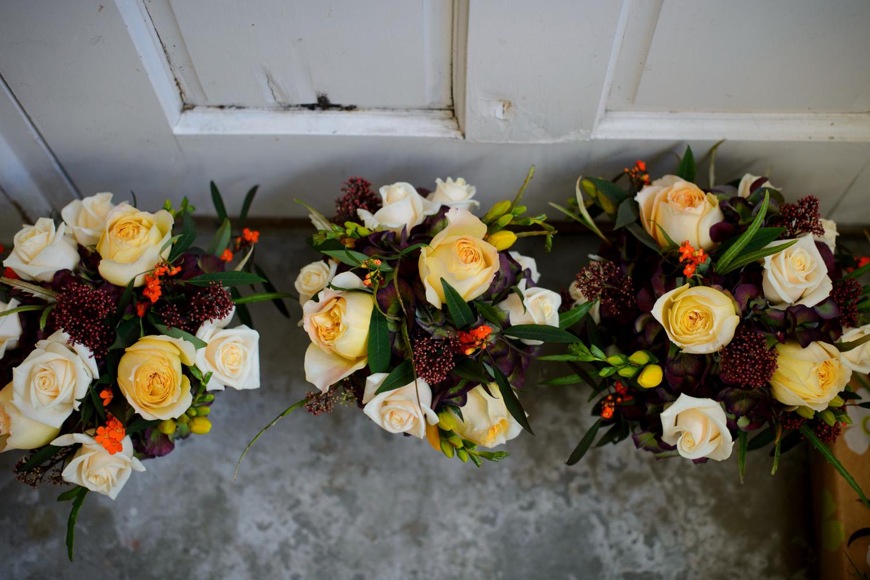 Hedingham-Castle-essex-wedding-photography-034.jpg
