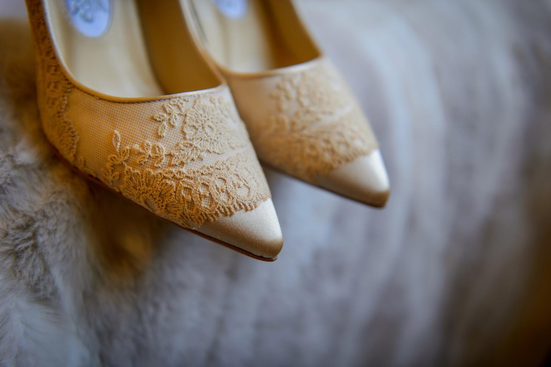 Hedingham-Castle-essex-wedding-photography-036.jpg
