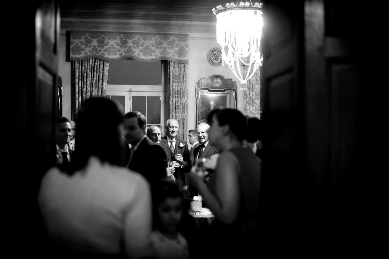 Hedingham-Castle-essex-wedding-photography-039.jpg