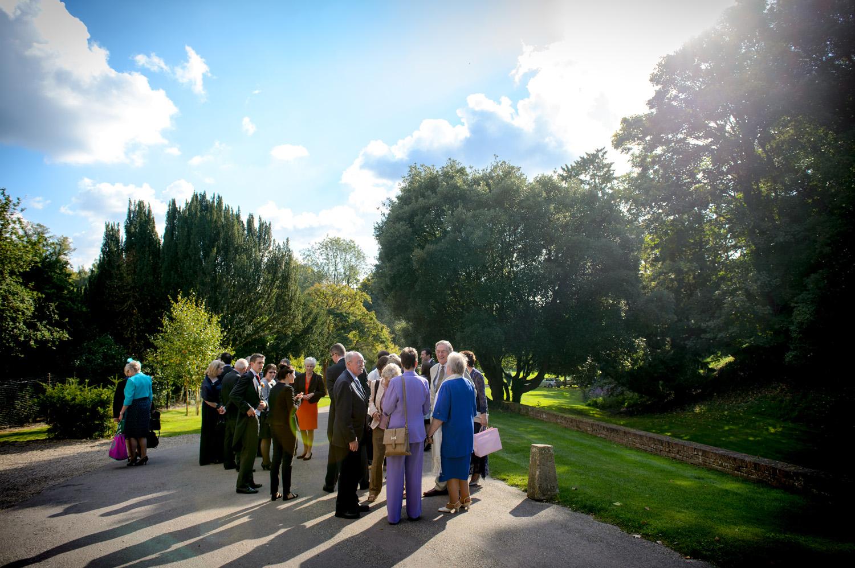 Hedingham-Castle-essex-wedding-photography-040.jpg