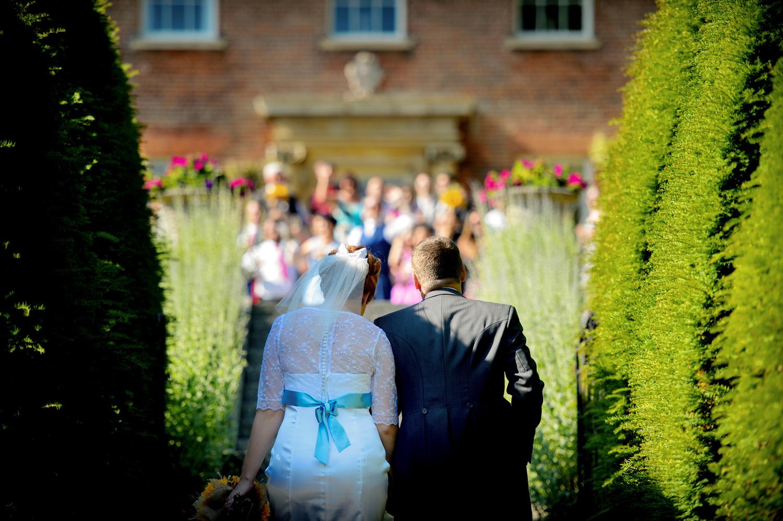 Hedingham-Castle-essex-wedding-photography-041.jpg