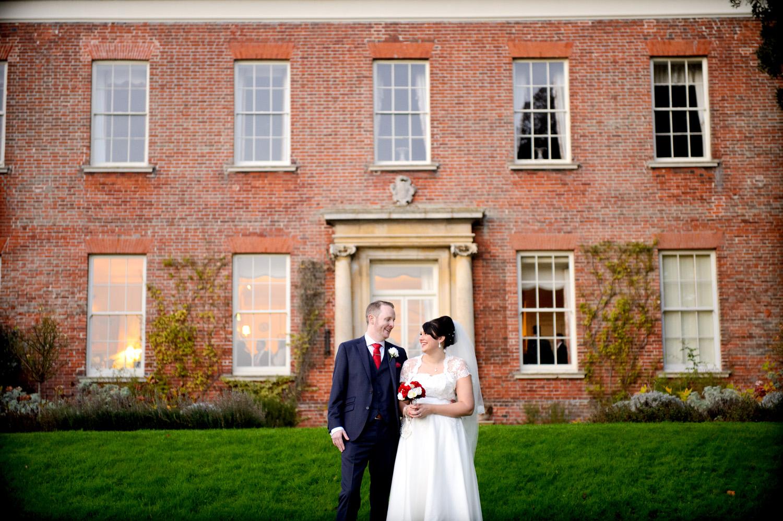 Hedingham-Castle-essex-wedding-photography-044.jpg