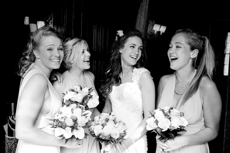 Hedingham-Castle-essex-wedding-photography-045.jpg