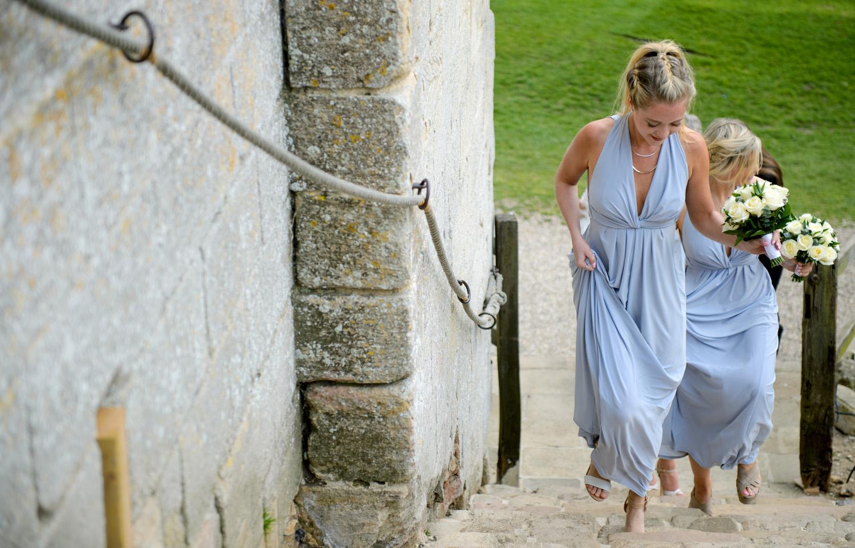 Hedingham-Castle-essex-wedding-photography-047.jpg