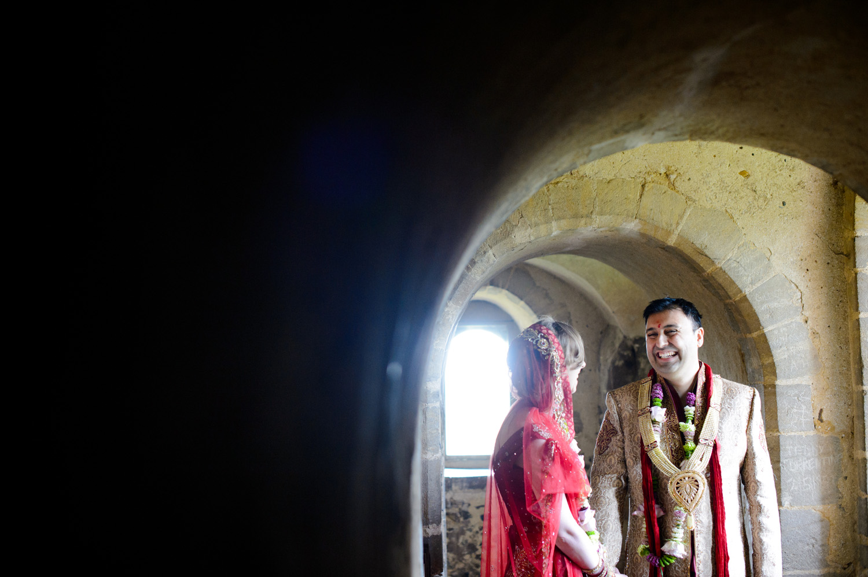 Hedingham-Castle-essex-wedding-photography-049.jpg