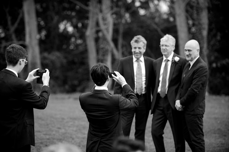 Hedingham-Castle-essex-wedding-photography-051.jpg