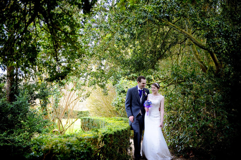 Hedingham-Castle-essex-wedding-photography-053.jpg