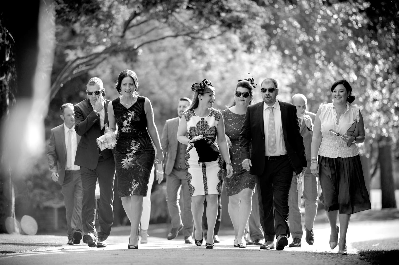 Hedingham-Castle-essex-wedding-photography-055.jpg