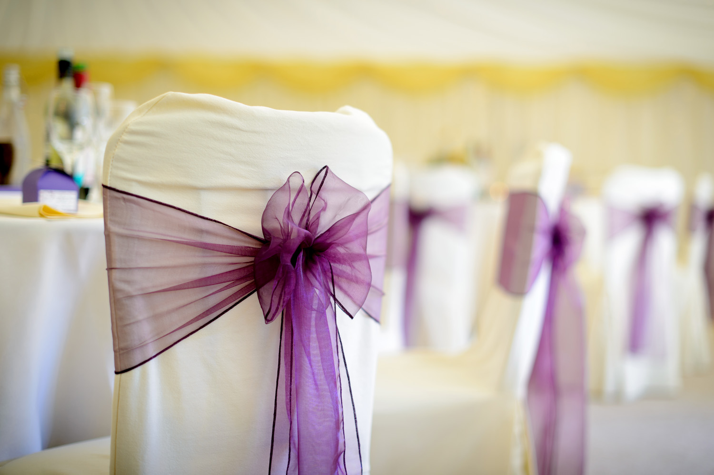 Hedingham-Castle-essex-wedding-photography-057.jpg