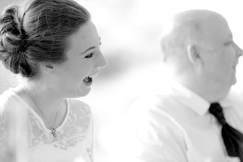 Hedingham-Castle-essex-wedding-photography-058.jpg