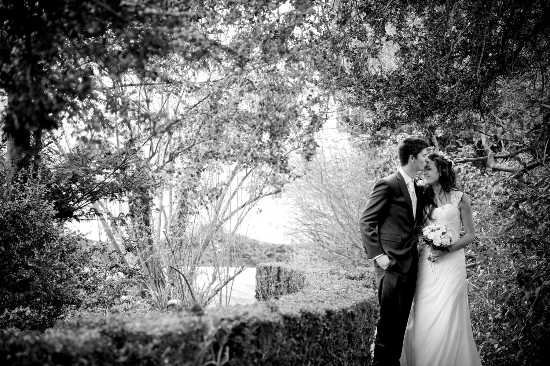Hedingham-Castle-essex-wedding-photography-056.jpg