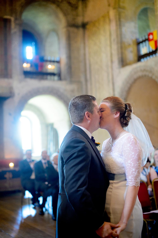 Hedingham-Castle-essex-wedding-photography-061.jpg