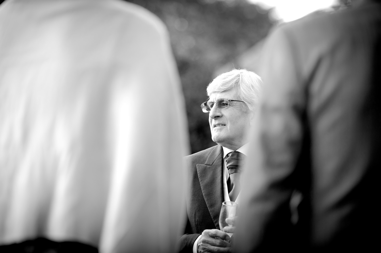 Hedingham-Castle-essex-wedding-photography-064.jpg