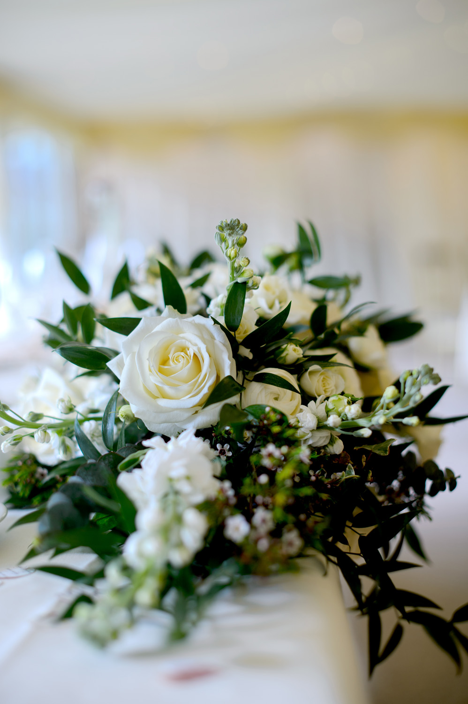 Hedingham-Castle-essex-wedding-photography-065.jpg