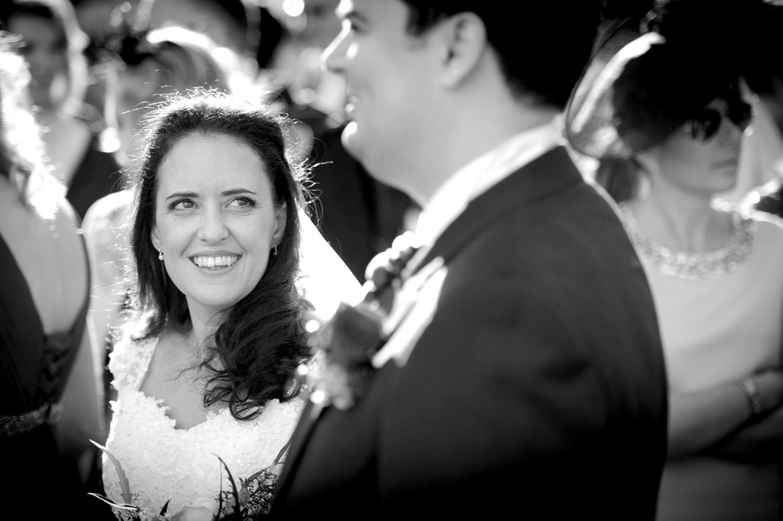 Hedingham-Castle-essex-wedding-photography-066.jpg