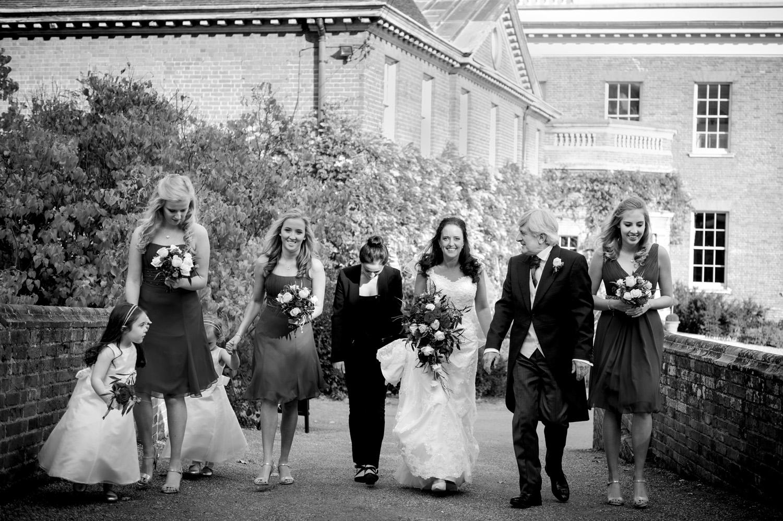 Hedingham-Castle-essex-wedding-photography-063.jpg