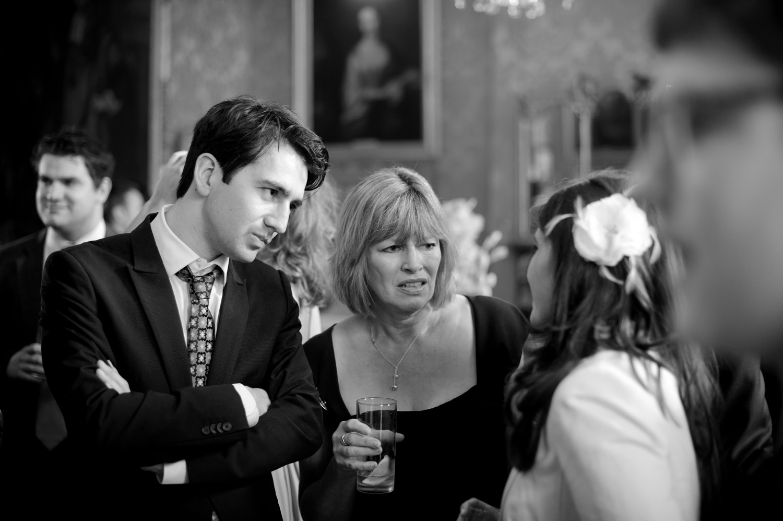 Hedingham-Castle-essex-wedding-photography-068.jpg