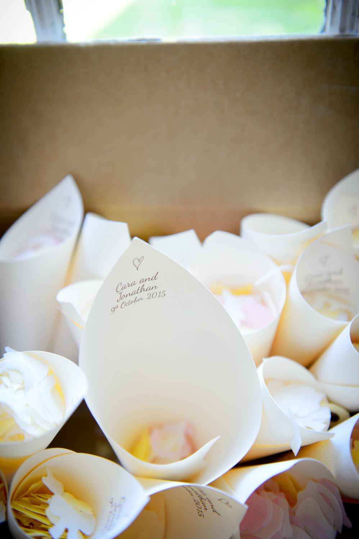 Hedingham-Castle-essex-wedding-photography-071.jpg
