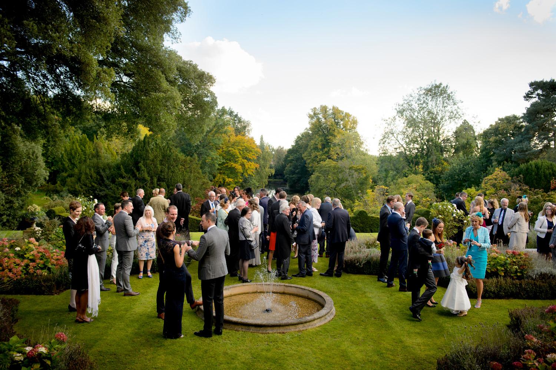 Hedingham-Castle-essex-wedding-photography-070.jpg