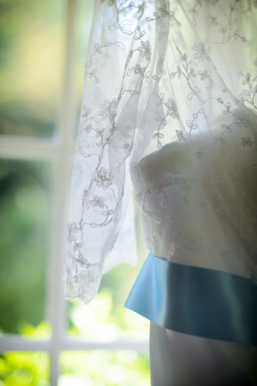 Hedingham-Castle-essex-wedding-photography-072.jpg