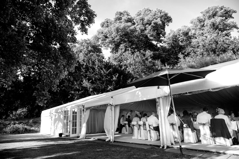 Hedingham-Castle-essex-wedding-photography-074.jpg