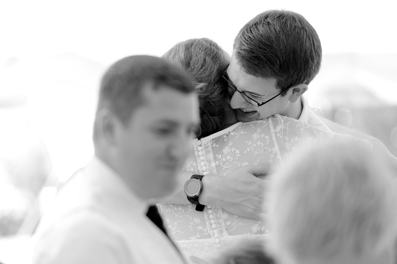 Hedingham-Castle-essex-wedding-photography-078.jpg