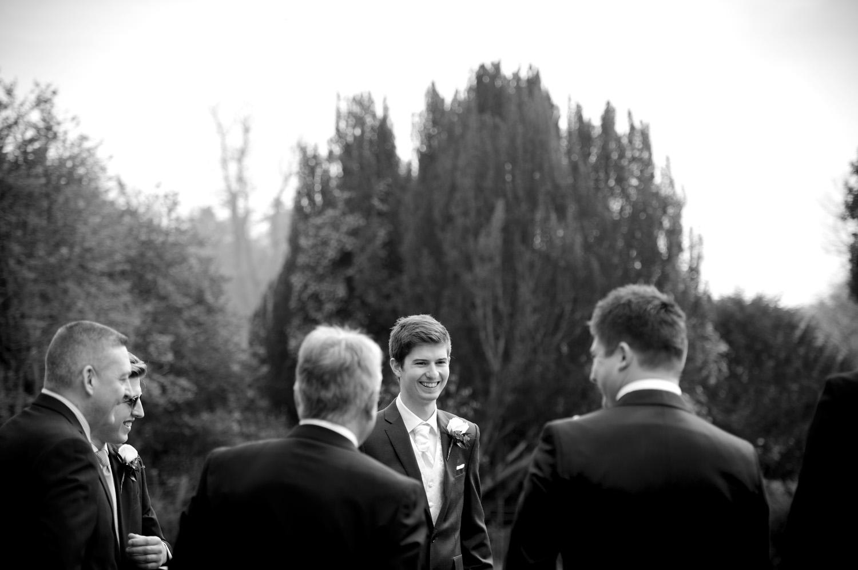 Hedingham-Castle-essex-wedding-photography-080.jpg