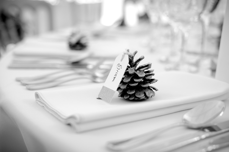 Hedingham-Castle-essex-wedding-photography-081.jpg