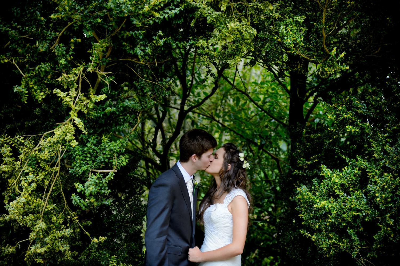 Hedingham-Castle-essex-wedding-photography-077.jpg