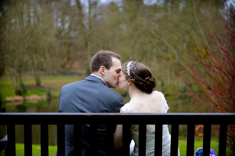 Hedingham-Castle-essex-wedding-photography-084.jpg