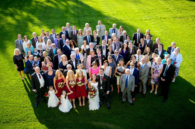 Hedingham-Castle-essex-wedding-photography-083.jpg